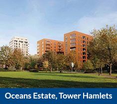 ocean-estates