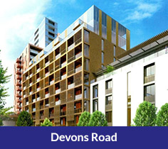 devons-road